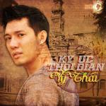 Download nhạc Mp3 Ký Ức Thời Gian (2013) hot