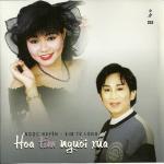 Tải nhạc Mp3 Hoa Tím Người Xưa mới nhất