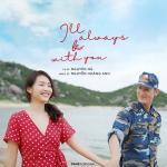 """Tải bài hát online Bên Em Là Anh (I""""ll Always Be With You) (Hậu Duệ Mặt Trời OST) (Single) hot"""
