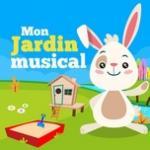 Tải bài hát online Le jardin musical de Ken Mp3