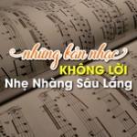 Tải bài hát Những Bản Nhạc Không Lời Nhẹ Nhàng Sâu Lắng trực tuyến