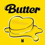 Download nhạc Mp3 Butter (Single) hay online