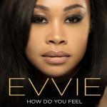 Tải nhạc How Do You Feel (Single) mới online