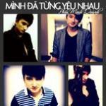 Tải nhạc Mình Từng Yêu Nhau (Single 2013) hot