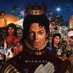 Tải bài hát hot Michael (2010) online