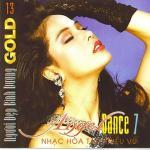 Tải bài hát online Hòa Tấu Khiêu Vũ Rumba (Angel Dance 7)