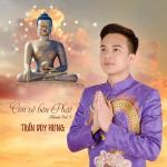 Nghe nhạc mới Con Về Bên Phật hay nhất