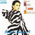 Tải nhạc online Hòa Tấu Khiêu Vũ Rumba (New Angel Dance 3) Mp3 miễn phí