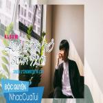 Tải bài hát hot Hoa Sớm Nở Sớm Tàn EP mới