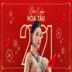 Tải bài hát Nhạc Xuân Hòa Tấu nhanh nhất