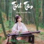 Download nhạc online Tĩnh Tâm - Nhạc Hoa Hòa Tấu hot