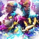 Tải bài hát hot Panini (Dababy Remix) (Single)