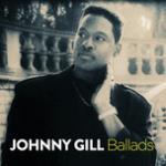 Tải bài hát hot Ballads mới online