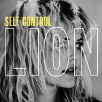 Download nhạc Mp3 Self Control (Single) mới nhất