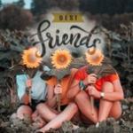 Nghe nhạc hay Friends - Tình Bạn mới