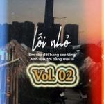 Tải bài hát mới Lối Nhỏ (Vol. 2) Mp3 trực tuyến