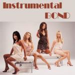 Tải bài hát mới Instrumental Collection nhanh nhất