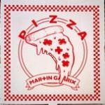 Download nhạc Pizza (Single) online