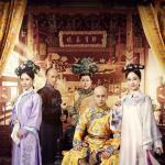 Download nhạc hot Long Châu Truyền Kỳ- Legend Of Dragon Pearl (2017) OST Mp3 miễn phí