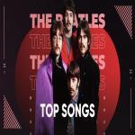 Download nhạc mới Những Bài Hát Hay Nhất Của The Beatles Mp3 trực tuyến