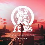 Tải nhạc online Rude (Single) Mp3 hot