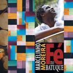 Download nhạc Mp3 Fe No Batuque mới online