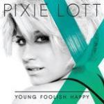 Nghe nhạc Mp3 Young Foolish Happy chất lượng cao