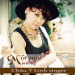 Nghe nhạc online Một Nửa Mùa Đông (Single) Mp3 miễn phí