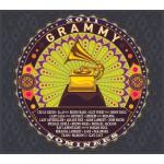 Tải nhạc hay 2011 Grammy Nominees Mp3 miễn phí