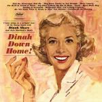 Download nhạc Dinah Down Home! (Remastered) Mp3 mới