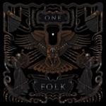 Tải bài hát One Folk hay nhất