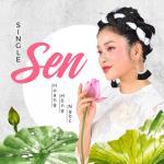 Tải bài hát Sen (Single) Mp3 mới