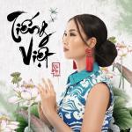 Tải nhạc Tiếng Việt (Single) về điện thoại