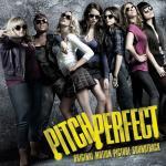 Download nhạc mới Pitch Perfect (Original Motion Picture Soundtrack) về điện thoại