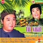 Download nhạc hot Ba Giai Tú Xuất 2 (Cải lương - Món Quà Đặc Biệt)
