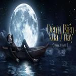 Download nhạc mới Đêm Xưa Biển Này nhanh nhất