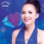 Nghe nhạc Vũ Điệu Môi Trần (Single 2013) trực tuyến