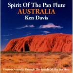 Tải nhạc online Spirit Of The Pan Flute Australia miễn phí