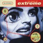 Tải nhạc online The Best Of Extreme (An Accidental Collication Of Atoms) Mp3