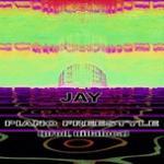 Tải bài hát online Piano freestyle Mp3 miễn phí