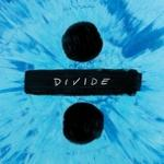 Download nhạc hay ÷ (Deluxe) mới nhất