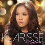 Tải bài hát online Klarisse De Guzman