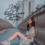 Tải nhạc online Nhạc Cover Hay Tuyệt Vời mới nhất