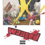 Download nhạc hot Wasted (Single) Mp3 trực tuyến