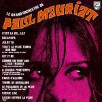 Tải nhạc mới Le Passager De la Pluie (1970) về điện thoại