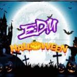 Tải bài hát online EDM Halloween hot