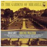 Tải bài hát Mozart: Eine Kleine Nachtmusik, K. 525 & 3 German Dances, K. 605 & Opera Overtures trực tuyến