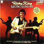 Tải nhạc hot Electric Guitar Hits Mp3 mới