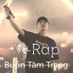 Nghe nhạc mới V- Rap Buồn Tâm Trạng chất lượng cao