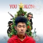 Tải nhạc mới Jingle Bell Nah (Single) Mp3 online